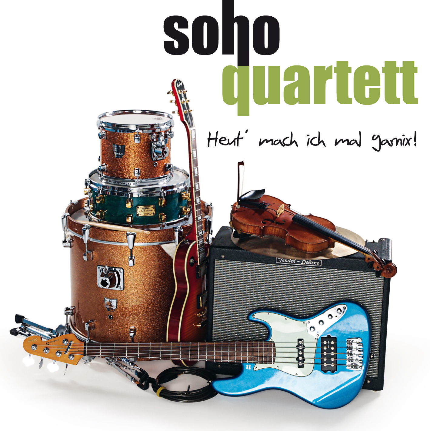 Soho-CD-Cover